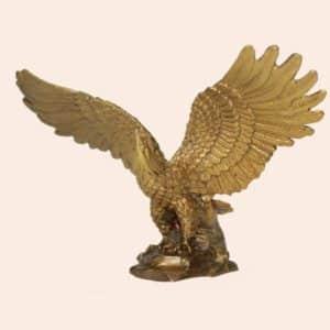 Орёл 1