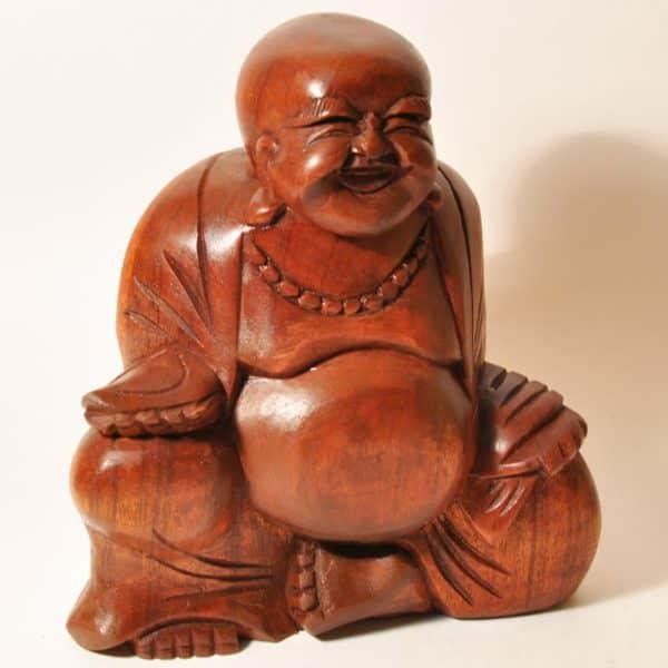 Китайский Хотей