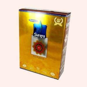 Благовония SATYA Shreya Шрейа 20г