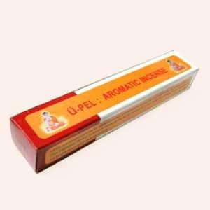 Тибетские благовония U-pel Aromatic Incense