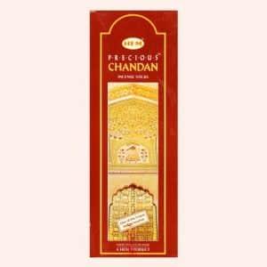 Благовония HEM Chandan Чандан