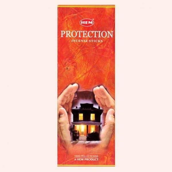Благовония HEM Protection Защита
