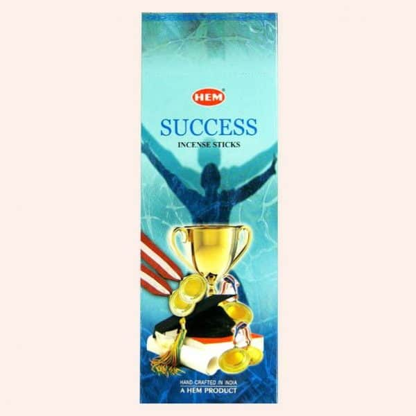 Благовония HEM Success Успех