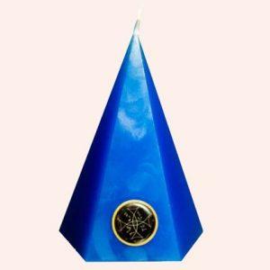 Волшебная свеча Счастье