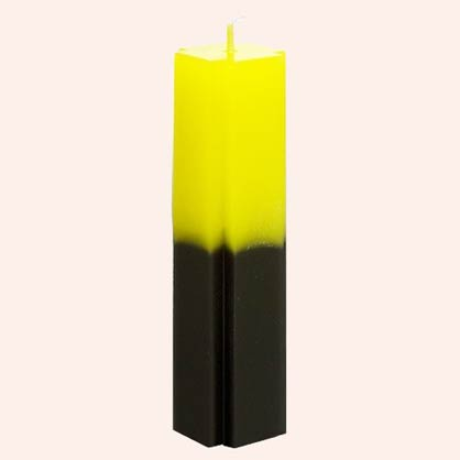 Магическая свеча Защита от начальства