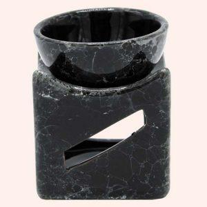 Аромалампа Чаша керамическая 8 см
