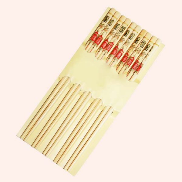 Палочки для суши и роллов