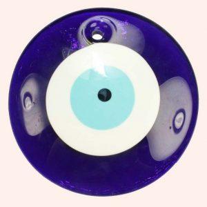 Турецкий глаз 12,5 см