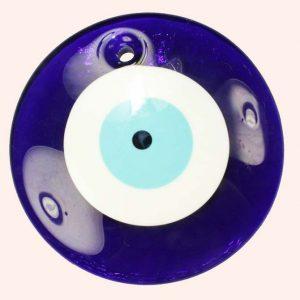 Турецкий глаз Оберег от сглаза и порчи