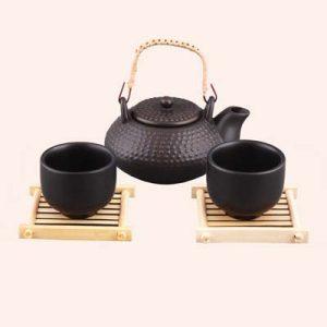 Наборы для суши, саке, чаепития