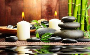 свечи программы ритуальные