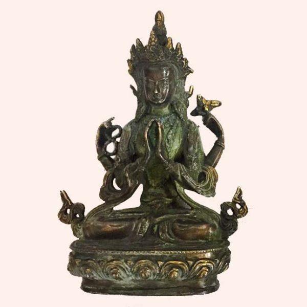Авалокитешвара
