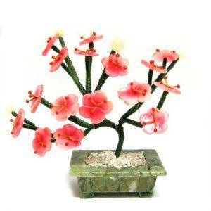 Дерево счастья сакура