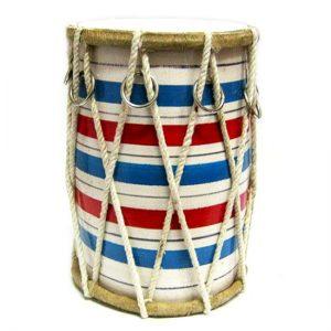 Барабан этнический 20см