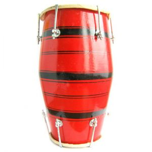 Барабан этнический