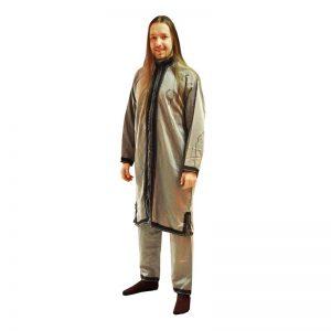 Национальный костюм Марокко