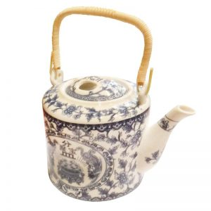 Чайник для китайского чая