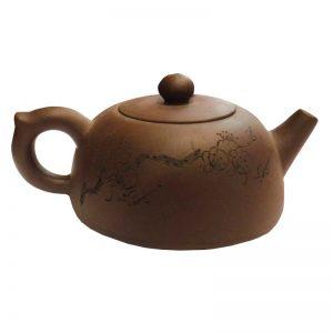 Иссинский чайник
