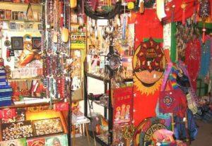 этнический магазин 1