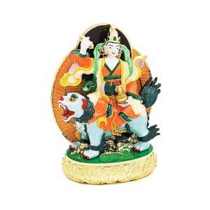 Богиня Долгой Жизни Таши Церингма шкатулка
