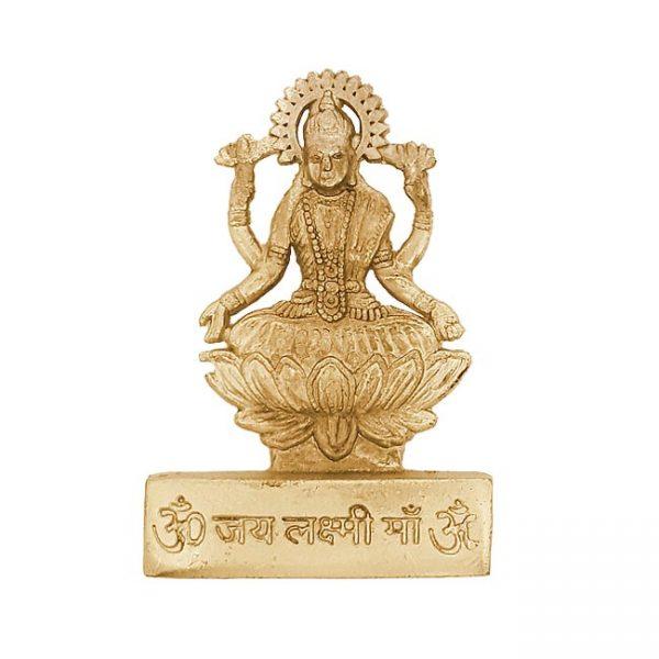 Богиня Процветания Лакшми