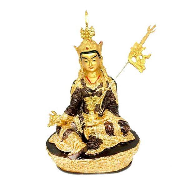 Божество Гуру Ринпоче