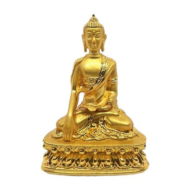 Будда Шакьямуни для мудрости и сострадания