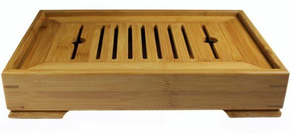 Столик для чайной церемонии Чабань