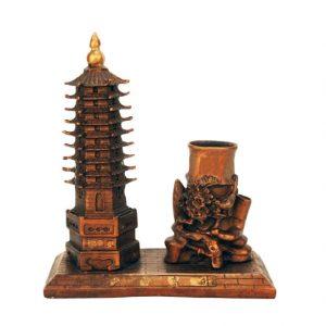 Статуэтка Пагода