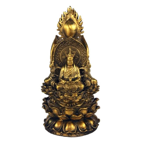 Статуэтка Три Будды