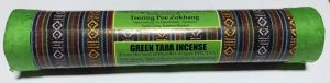 Благовония Зеленая Тара